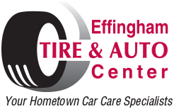 Effingham Tire & Auto Center
